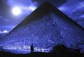 лечебные свойства и размеры правильных пирамид